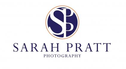 sarah pratt photography south eastern Massachusetts family photographer