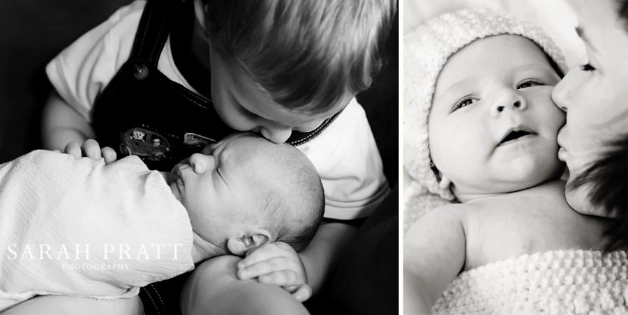 newborn photography bridgewater massachusetts