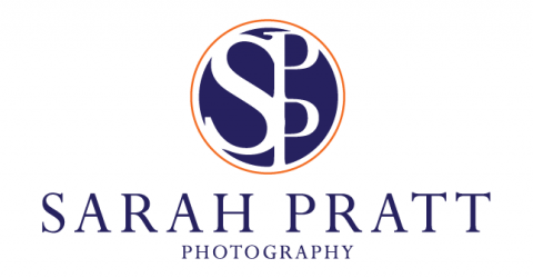 Sarah Pratt Photography