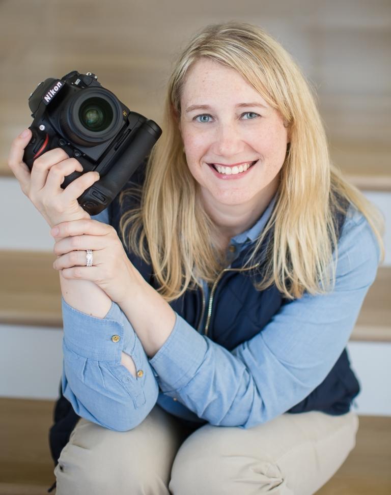 Sarah Pratt Lyons